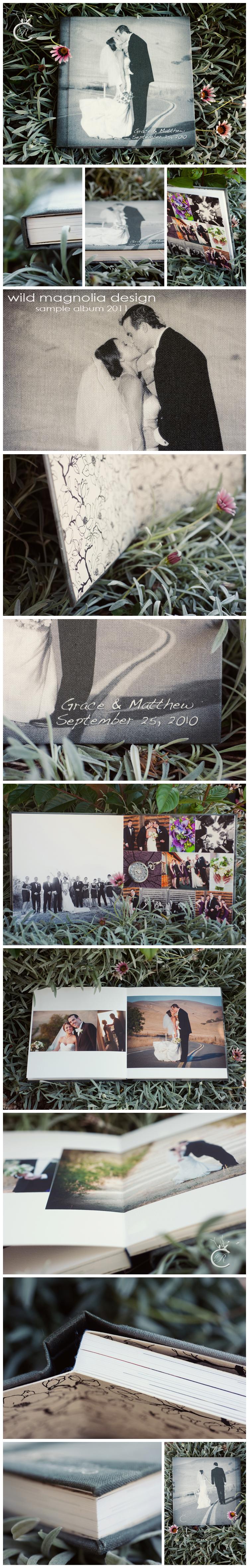 Grace-AlbumBLOG